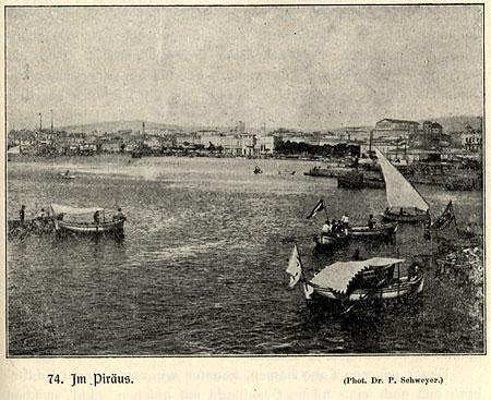 Mittelmeer-Piraeus_450