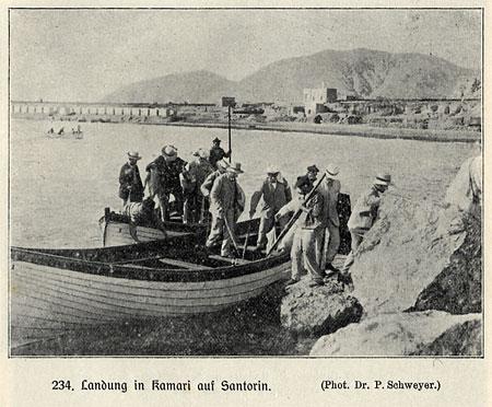 Mittelmeer-Santorin1_450