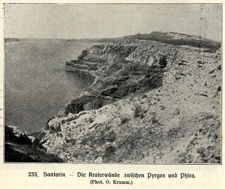 Mittelmeer-Santorin2_450
