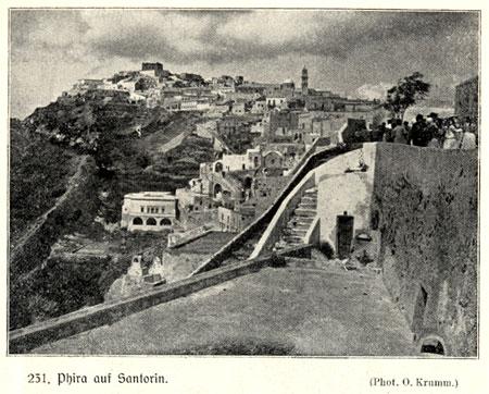 Mittelmeer-Santorin5_450