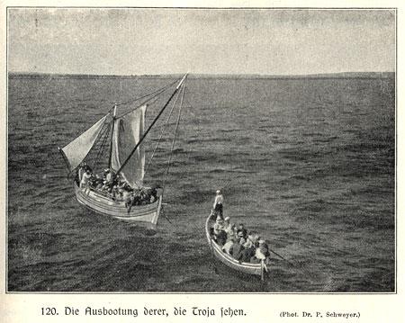 Mittelmeer-TrojaBoote_450