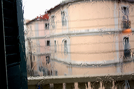 Tinos Kulturinstitut