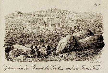 Volax 1841