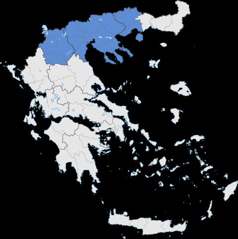 Makedonien-wikipedia
