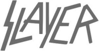 Slayer Logo G