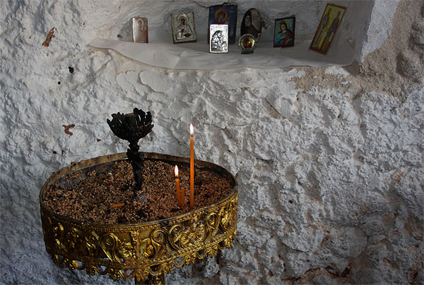 Katholiko Kerzen