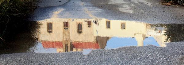 Kreta Chrissokalitissa