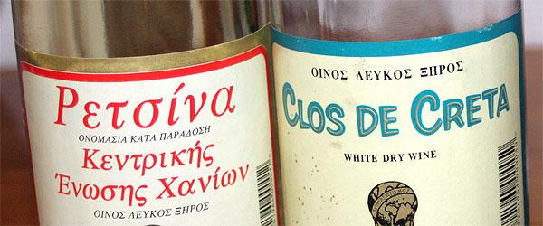 Clos de Creta