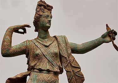Aptera Artemis