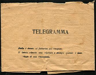 img781_TelegrammAlex2_A333