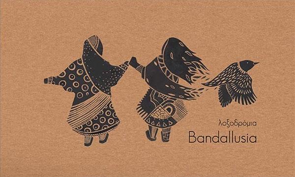 Bandallusia_600