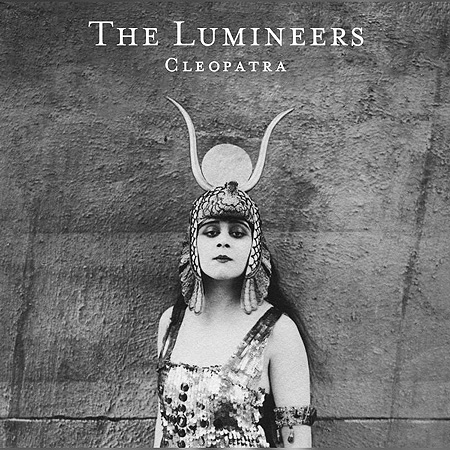 cleopatra-lumineers_cover