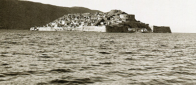 img843_Spinalonga_Boiss1911_400