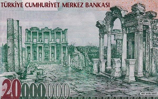 img20MioLira-Ephesus