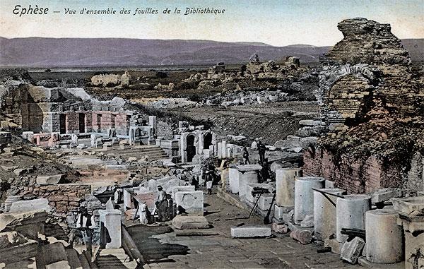 img855_600-EphesusCelsusBibl