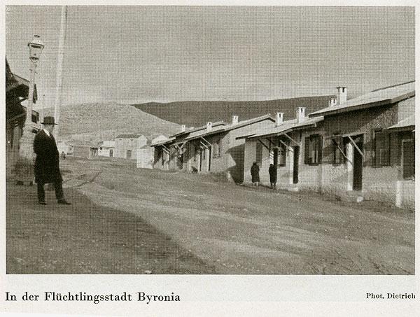 img864_A600_Byronia