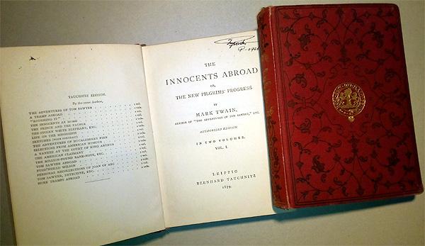 InnocentsAbroadTauchnitz1879_A600