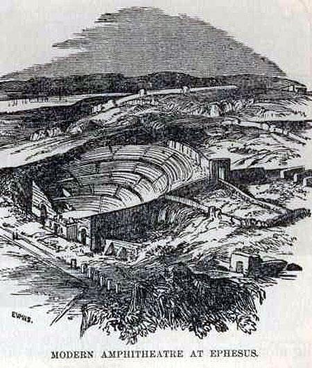 p423_Twain-Ephesus1869_450