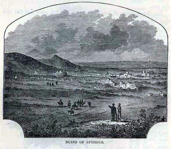 p424_Twain-Ephesus1869_600