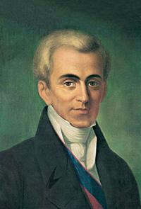 Kapodistrias_200