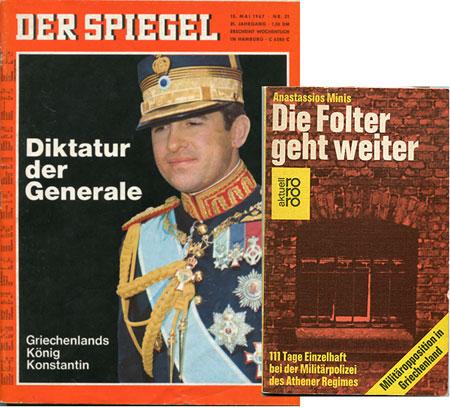 Spiegel_Folter_450