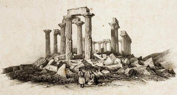 Stackelberg-Tempel-Aegina_600