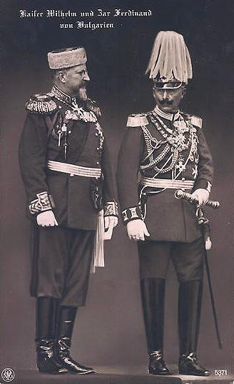 Wilhelm2Ferdinand_532