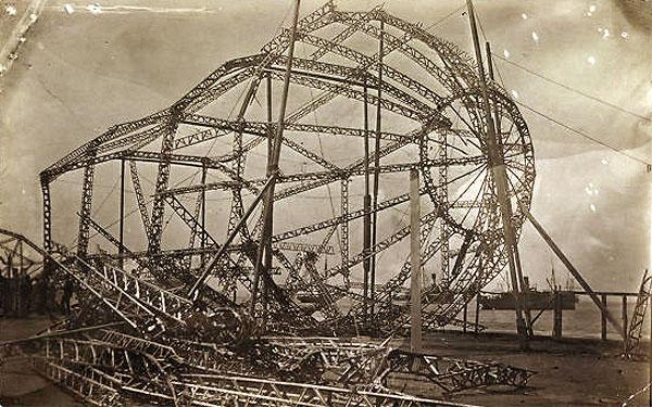 Zeppelin_05-1916_600