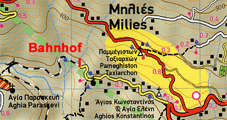 Milies-Bahnhof-Karte-450