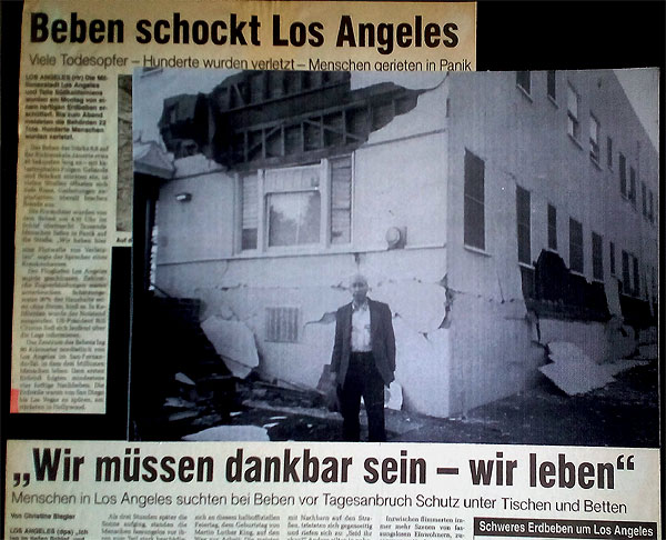 ErdbebenLA_01-1994_A600