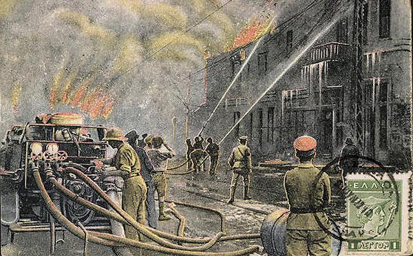 600_1917_KaiEnglFranzFeuerwehr