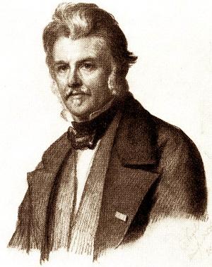 Ernst-Foerster-1856_300