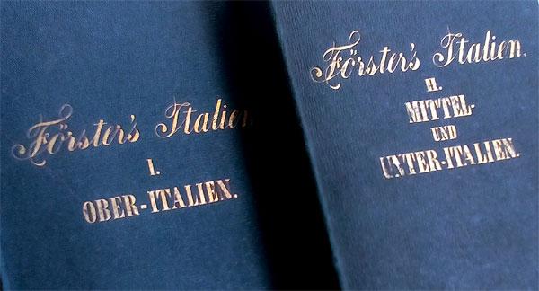Foerster-Italien1u2-1866_A600