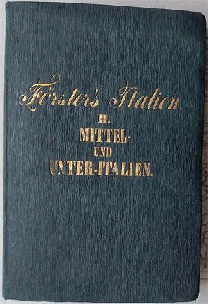 Foerster-Unteritalien-1866_A300