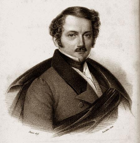 Gustav_Nicolai_1835_wiki_450