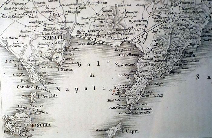 Neapel_Foerster1866_A700
