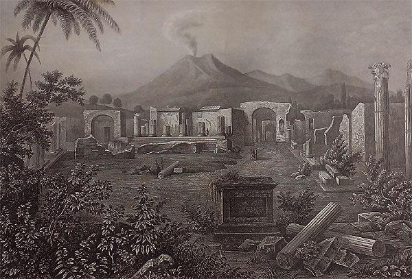 Pompeji-MeyersUniversum1858_600