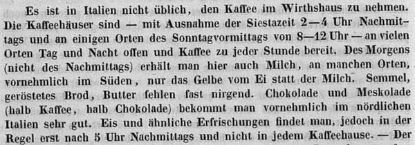 ScreenShot072_Kaffeehaus_600