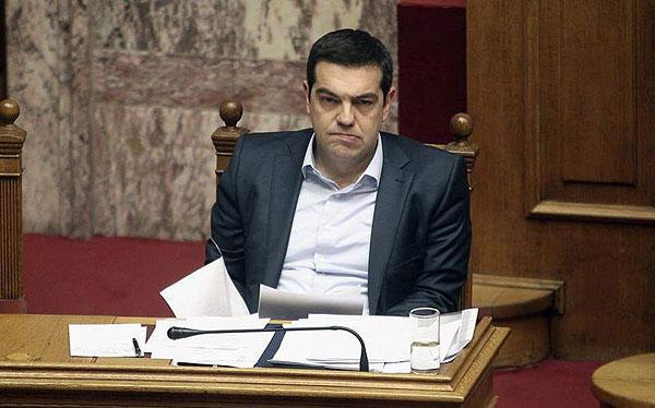 tsipras_600