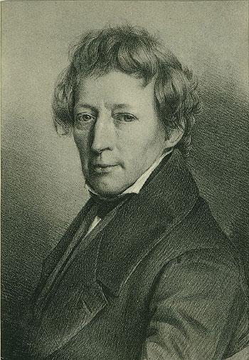 Friedrich_Gottlieb_Welcker_1840 _1784-1868_350