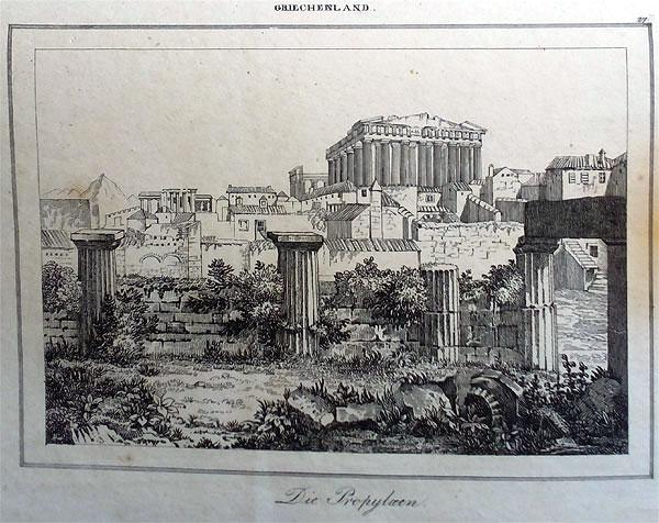 Propylaen-1835_A600