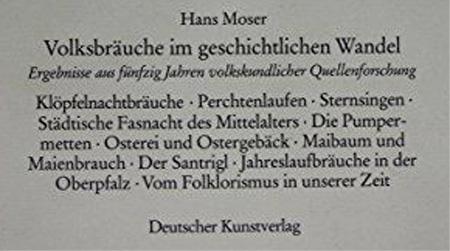 450_Hans-Moser_Volksbraeuche