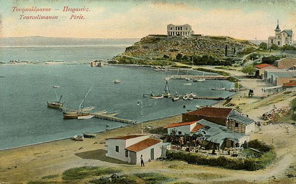 600_img035_Piraeus-Microlimani-1910
