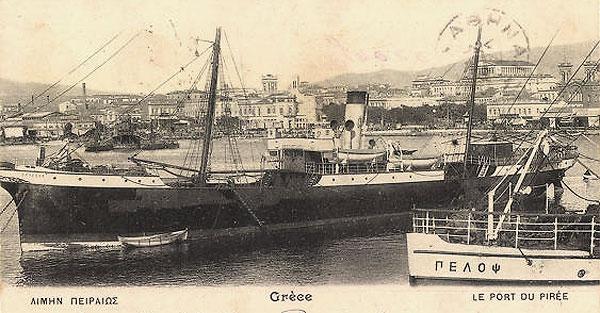 600_PiraeusHafen