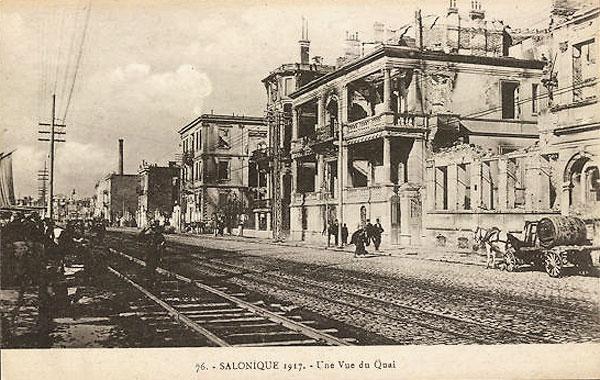 600_Saloniki-Kaistrasse