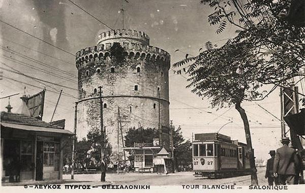 600_Saloniki-WeisserTurm